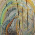 Water by Daun Soden-Greene
