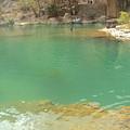 Water by Manoj John