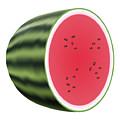 Water Melon by Miroslav Nemecek