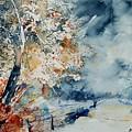 Watercolo 2407063 by Pol Ledent