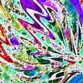 Watercolor My World by Dee Winslow