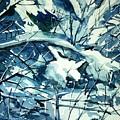 Watercolor4586 by Ugljesa Janjic