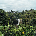 Waterfalls by Jb