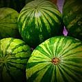 Watermelon by Bri Lou