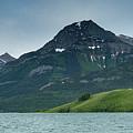 Waterton Lakes by Zach Rockvam