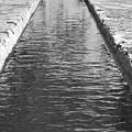 Waterway by Valentino Visentini