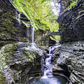 Watkins Glen 2015 04 by Jim Dollar