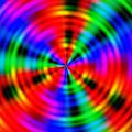 Wave 010 by Rolf Bertram