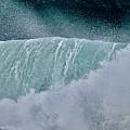 Eternal Wave by Debra Banks