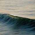 Wave Art by Kelly Wade