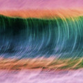 Wave In Motion by Patti Schulze