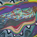 Wave Loop by Robert SORENSEN