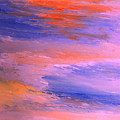 Wave by Pusita Gibbs