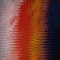 Wave Twirl by Gull G