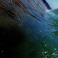Waves by Armin Smit