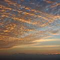 Waves Of Light by Robert Anschutz