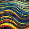 Wavescape by De Es Schwertberger