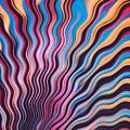 Wavy Fringe by Greg Taylor