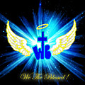 We The Blessed by Jean