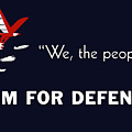 We The People Arm For Defense by War Is Hell Store