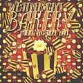 Weathermays Bakery 1943 by Jorgo Photography - Wall Art Gallery