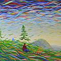 Weave by Bill Junor