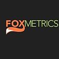 Web Analytics Tool By Foxmetrics by Rydal Williams