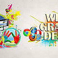 Web Design Company In Noida-wondermouse by LalitMathur