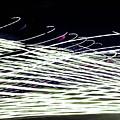 Web/light by Alfaisal Mishkhas