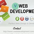 Website Development Company In Nyc by Vwebdevelopment