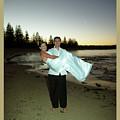 Wedding 3 by Elisabeth Dubois