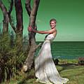 Wedding 5 by Elisabeth Dubois