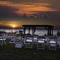 Wedding Crashers by Randy Kostichka