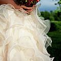 Wedding Day by Chris Fender