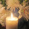 Wedding Flowers by Susan Vineyard