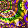 Weeds by Robert Orinski