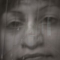 Weeping by Jeff Breiman