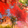 Welcome Home by Miki De Goodaboom