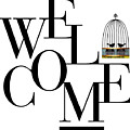 Welcome  by Studio Best