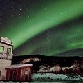 Welcome To Dawson City by Craig Voth