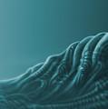 Welness by Rafael Ruiz