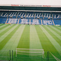 West Bromwich Albion - The Hawthorns - Brummie Road End 2 - August 2003 by Legendary Football Grounds