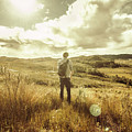 West Coast Tasmania Explorer by Jorgo Photography - Wall Art Gallery