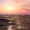 West Sunset Romantic by Jetmir Sejdiu