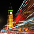 Westminster by Alex Lapidus