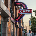 Westsidemarketcafe by Lon Dittrick