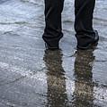 Wet by Svetlana Sewell