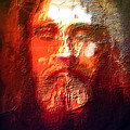 What Did Jesus Look Like by Larry Lamb