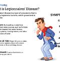 What Is Legionnaires' Disease? by Finda TopDoc