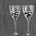 What's In My Drink? by Anna Villarreal Garbis